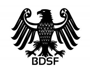 Auszeichnung Ingenieurbüro Braasch