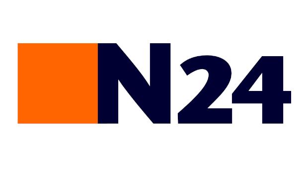 N24 Logo Ingenieurbüro Braasch