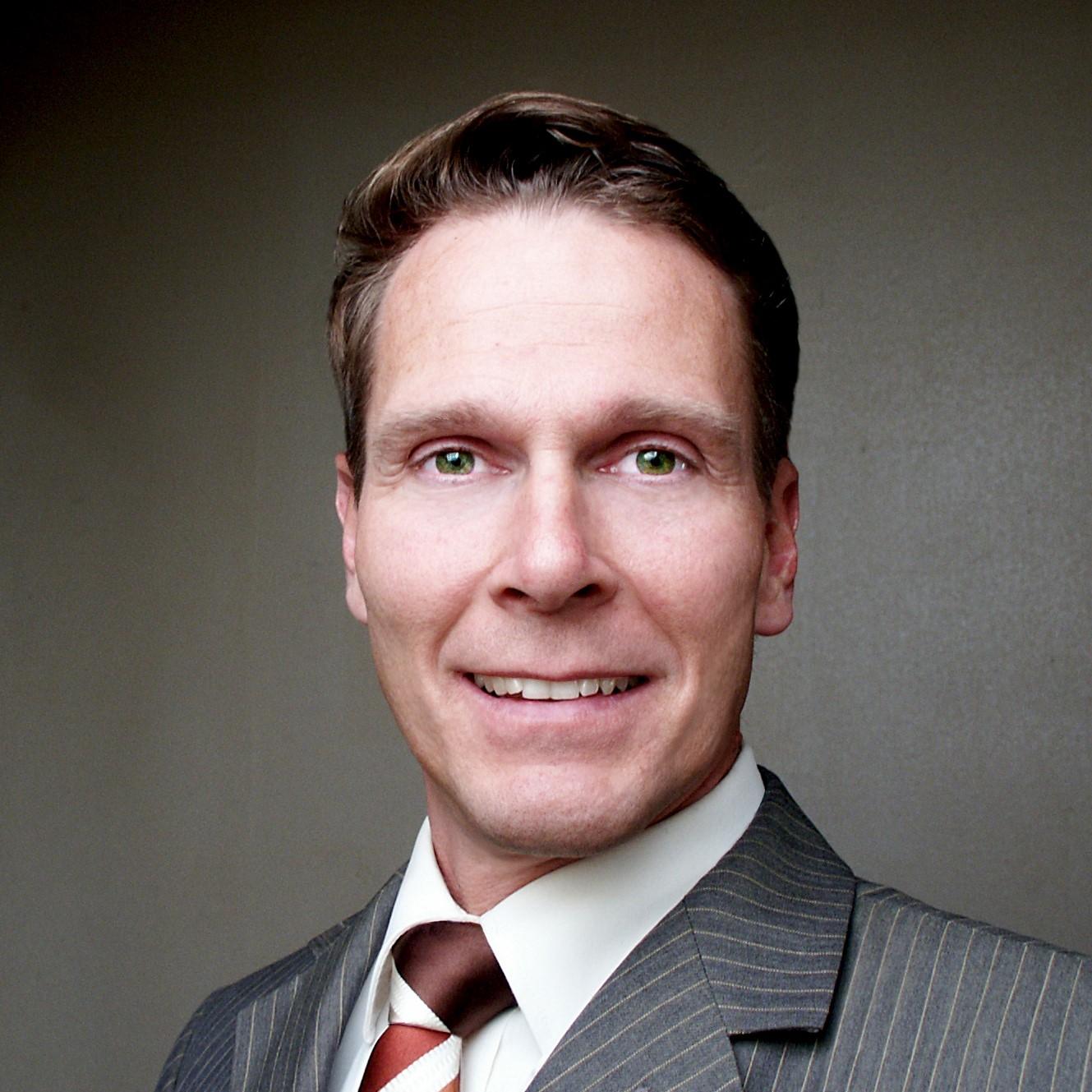 Ingenieurbüro Braasch | Christian Weck