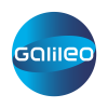 FAVPNG_logo-prosiebensat-1-media_SqaV0wis